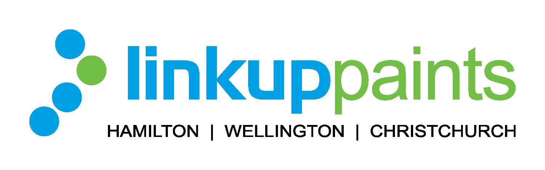 Linkup Logo - Branches