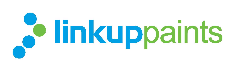 Linkup Logo - Generic