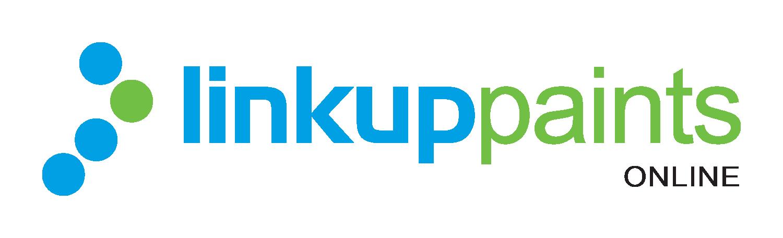 Linkup Logo - Online