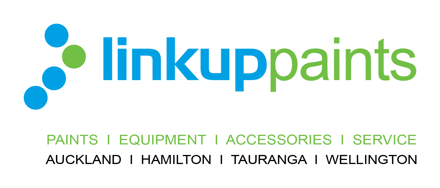 Linkup Logo - PEAS + Branches
