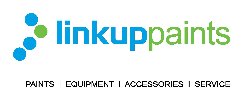 Linkup Logo - PEAS