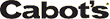 Cabots Brand Logo
