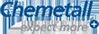 Chemetall Brand Logo