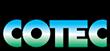 Cotec Brand Logo