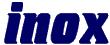 Inox Brand Logo
