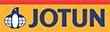 Jotun Brand Logo