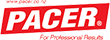 Pacer Brand Logo