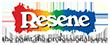 Resene Brand Logo