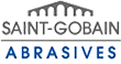 Saint Gobain Brand Logo