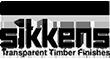 Sikkens Brand Logo