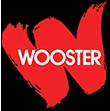 Wooster Brand Logo