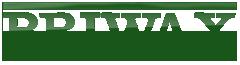 Briwax Brand Logo