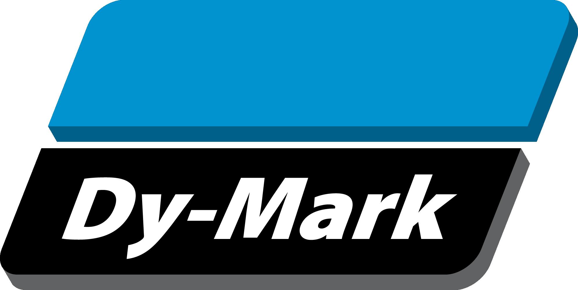 Dy-Mark Logo