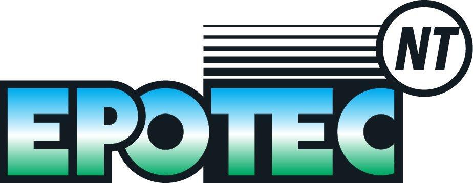Epotec NT Logo