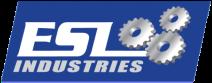 ESL Industries Logo