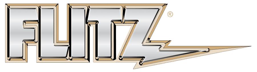 Flitz Logo