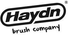 Haydn Brand Logo