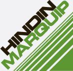 Hindin Marquip Brand Logo