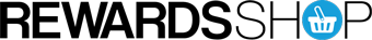 Rewards Shop Logo